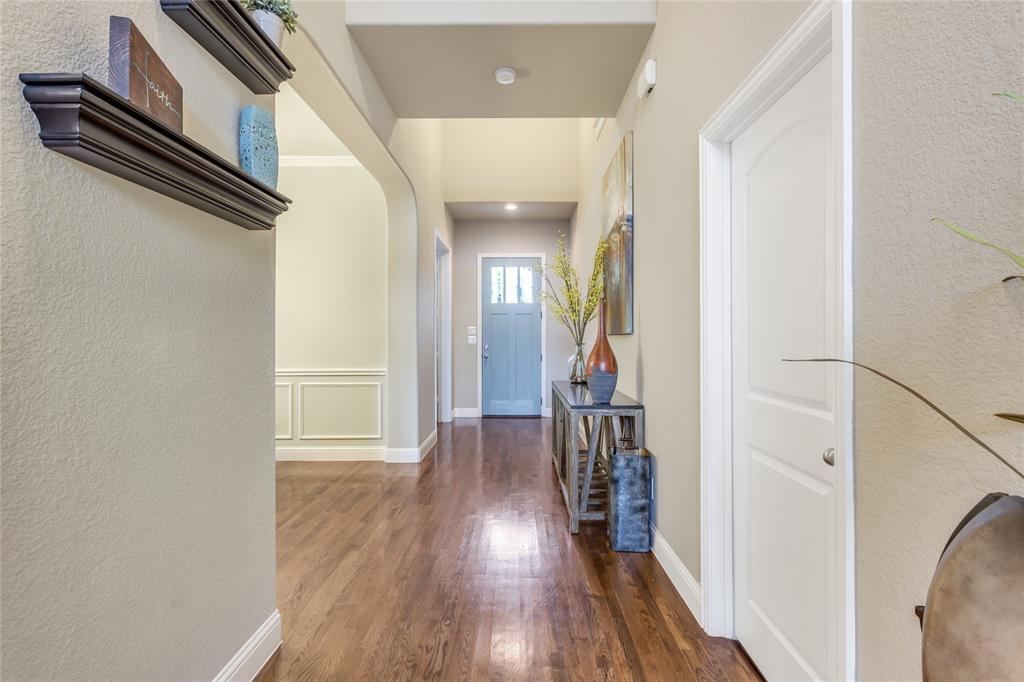 2425 Kingsgate  Drive, Little Elm, Texas 75068 - acquisto real estate best the colony realtor linda miller the bridges real estate