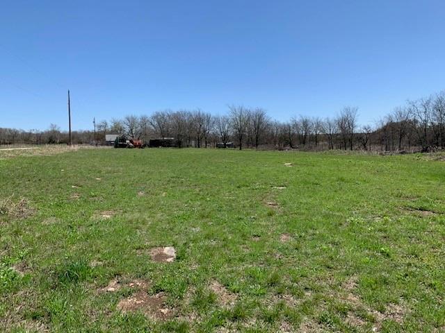 200 Farm Road 1744  Carlton, Texas 76436 - Acquisto Real Estate best frisco realtor Amy Gasperini 1031 exchange expert