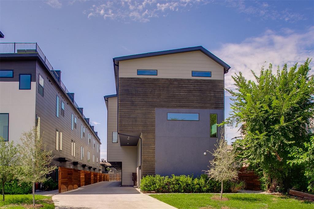 1725 Bennett  Avenue, Dallas, Texas 75206 - Acquisto Real Estate best frisco realtor Amy Gasperini 1031 exchange expert