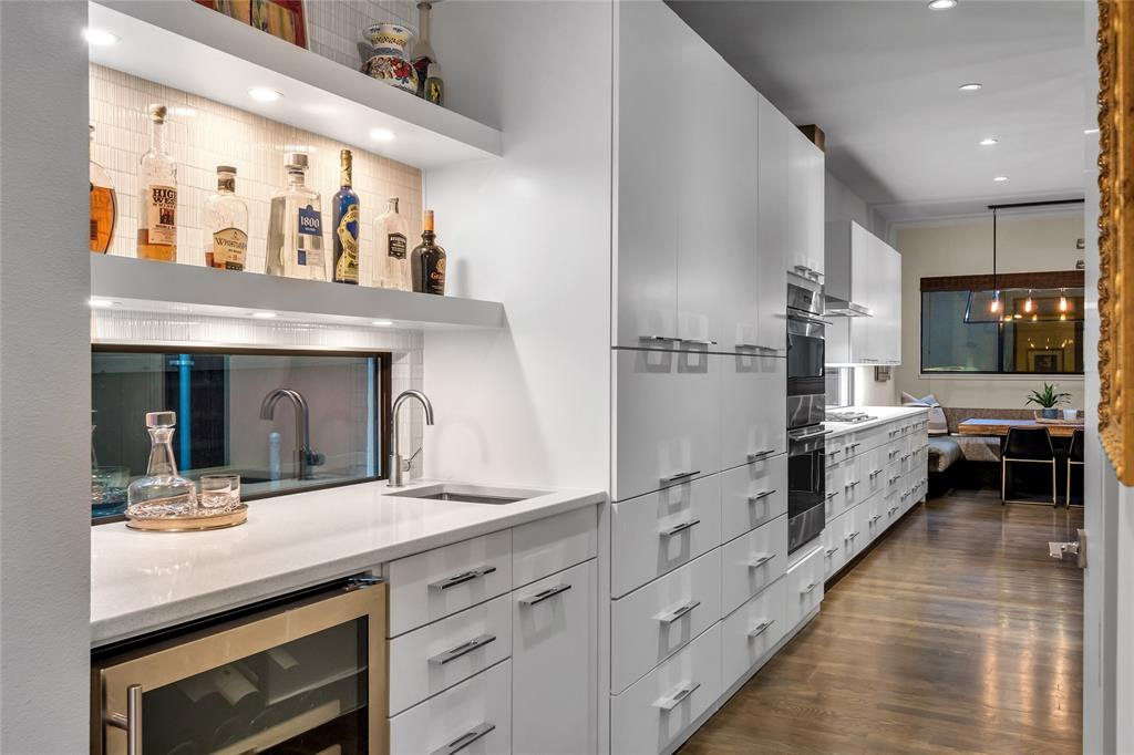 4047 Lomita  Lane, Dallas, Texas 75220 - acquisto real estate best celina realtor logan lawrence best dressed realtor