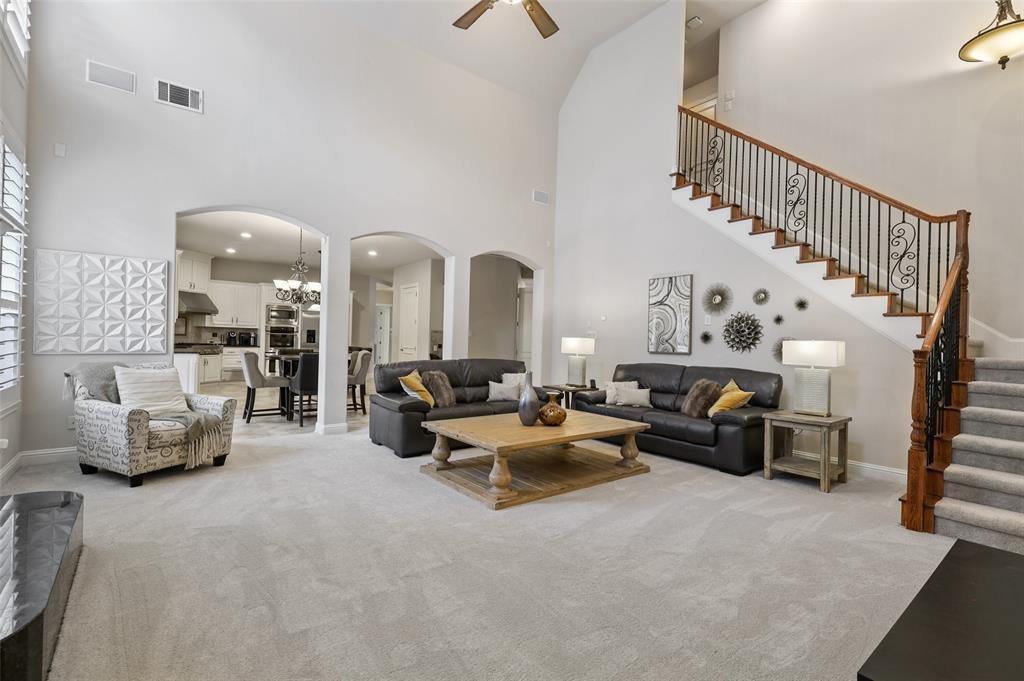 2300 Mockingbird  Lane, Flower Mound, Texas 75022 - acquisto real estate best photos for luxury listings amy gasperini quick sale real estate