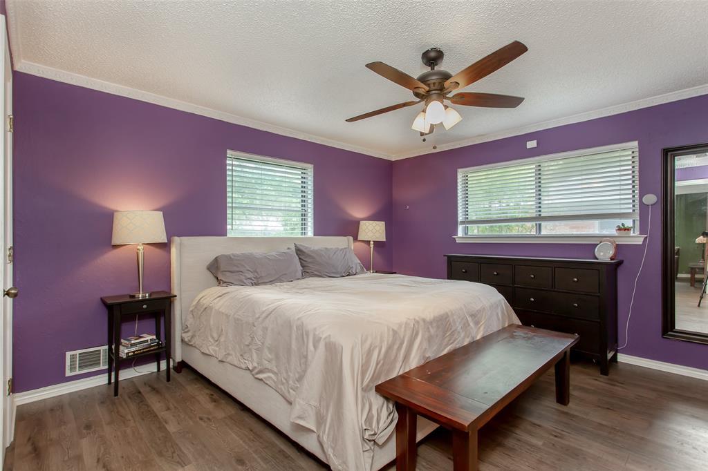 4321 Cinnabar  Drive, Dallas, Texas 75227 - acquisto real estate best realtor westlake susan cancemi kind realtor of the year