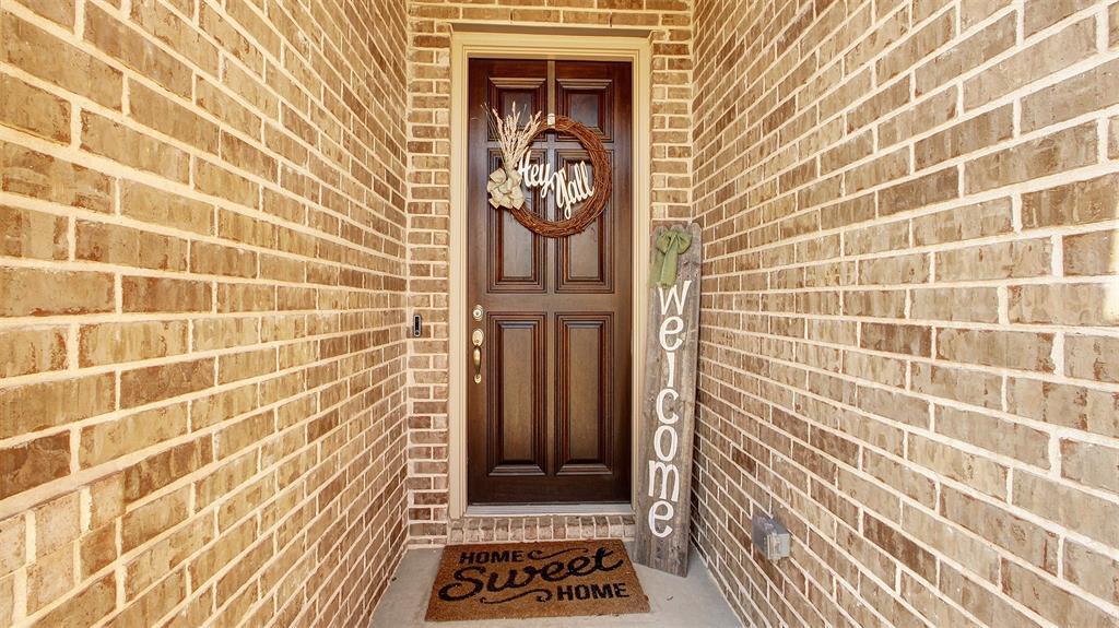 604 Forefront  Avenue, Celina, Texas 75009 - Acquisto Real Estate best mckinney realtor hannah ewing stonebridge ranch expert