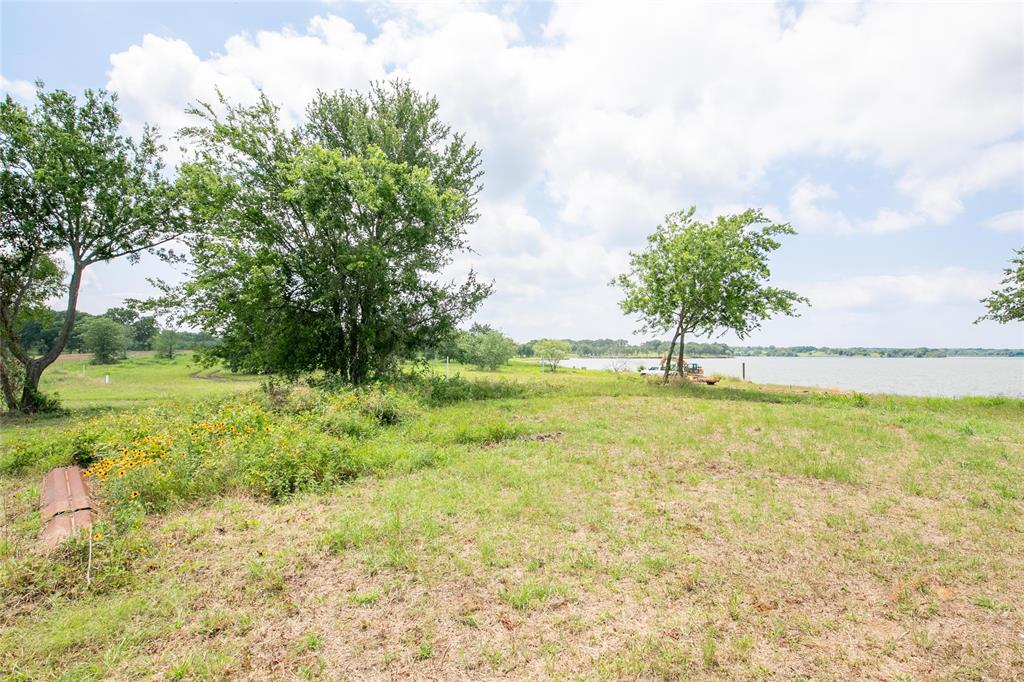Lot 18 Admiral Shores  Streetman, Texas 75859 - acquisto real estate best photo company frisco 3d listings