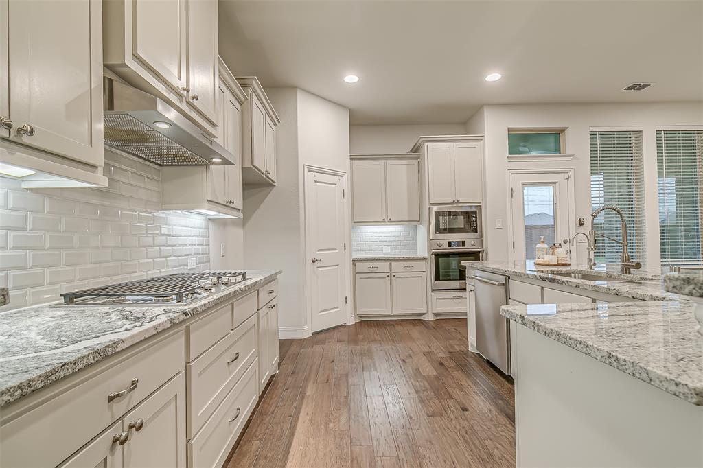 721 Wilmington  Lane, Savannah, Texas 76227 - acquisto real estate best listing listing agent in texas shana acquisto rich person realtor