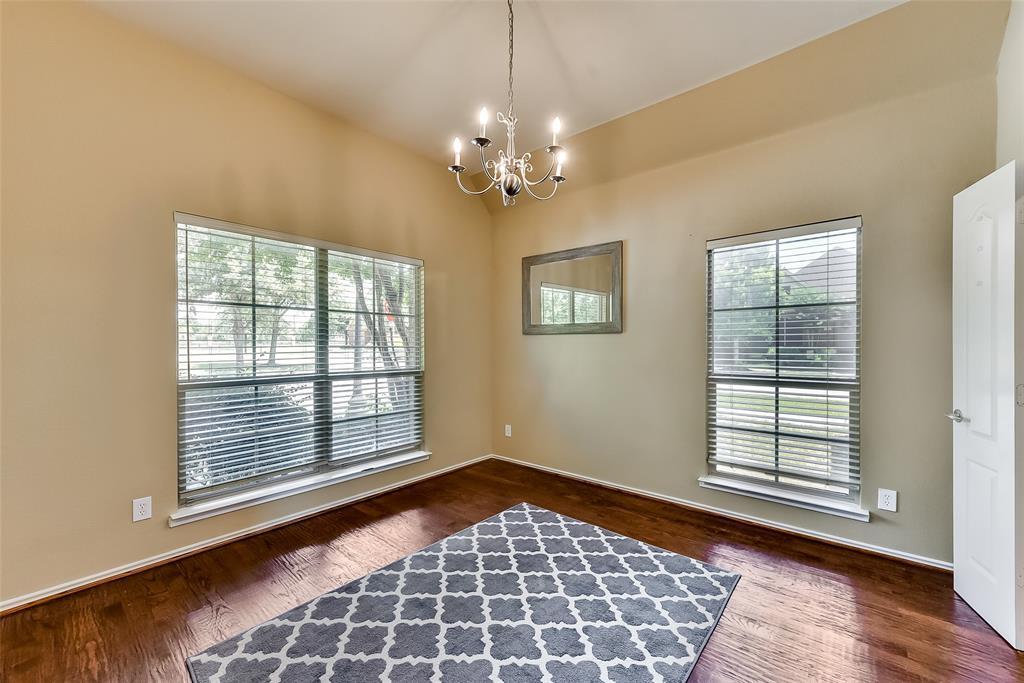10283 Limbercost  Lane, Frisco, Texas 75035 - acquisto real estate best new home sales realtor linda miller executor real estate