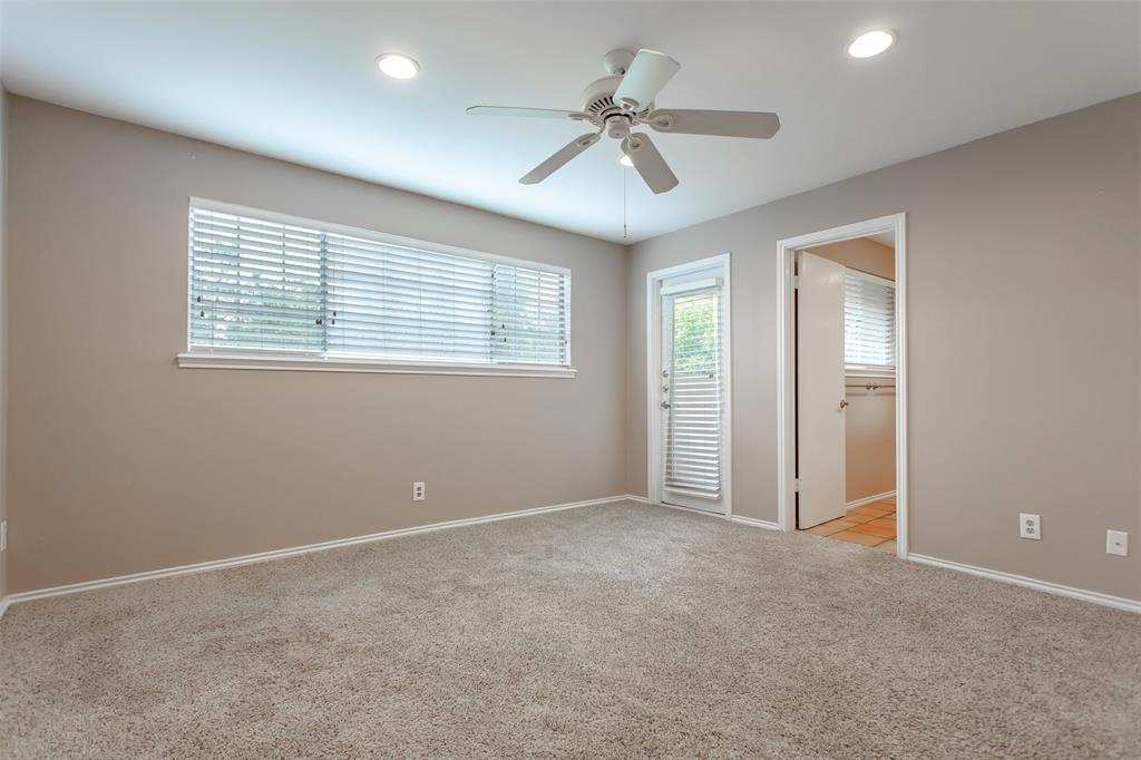 6303 Prospect  Avenue, Dallas, Texas 75214 - acquisto real estate best realtor westlake susan cancemi kind realtor of the year
