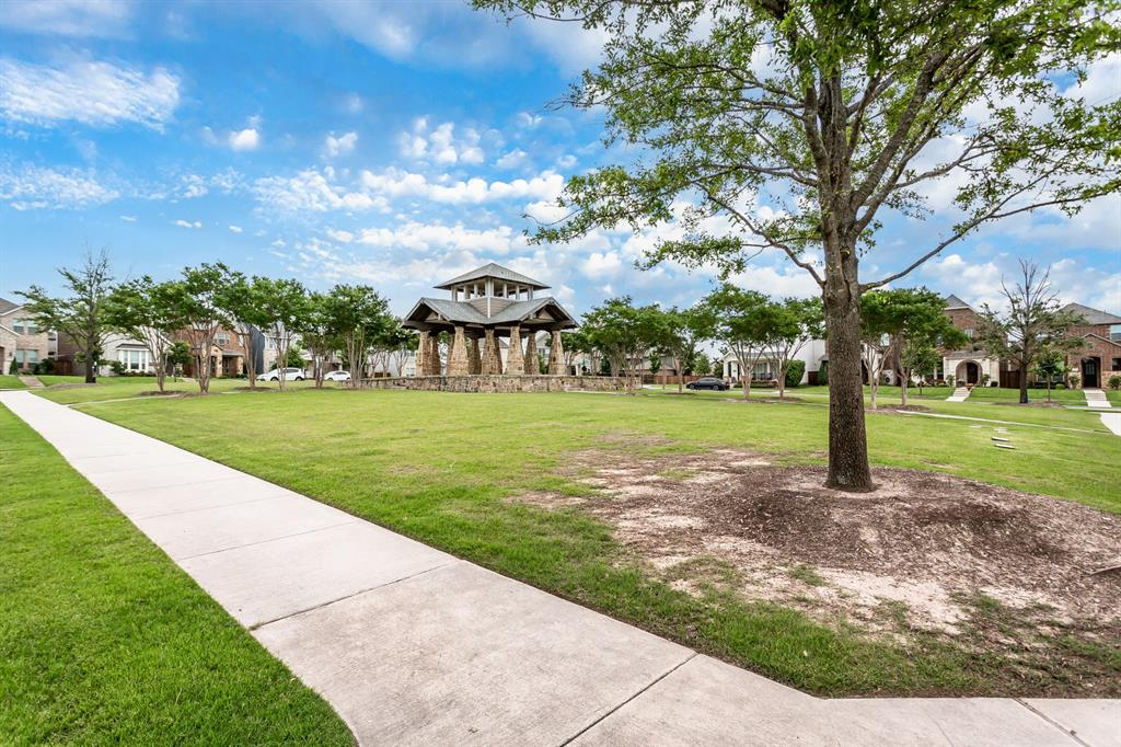 1027 Zachary  Way, Allen, Texas 75013 - acquisto real estate best real estate idx dilusso marketing mike acquisto