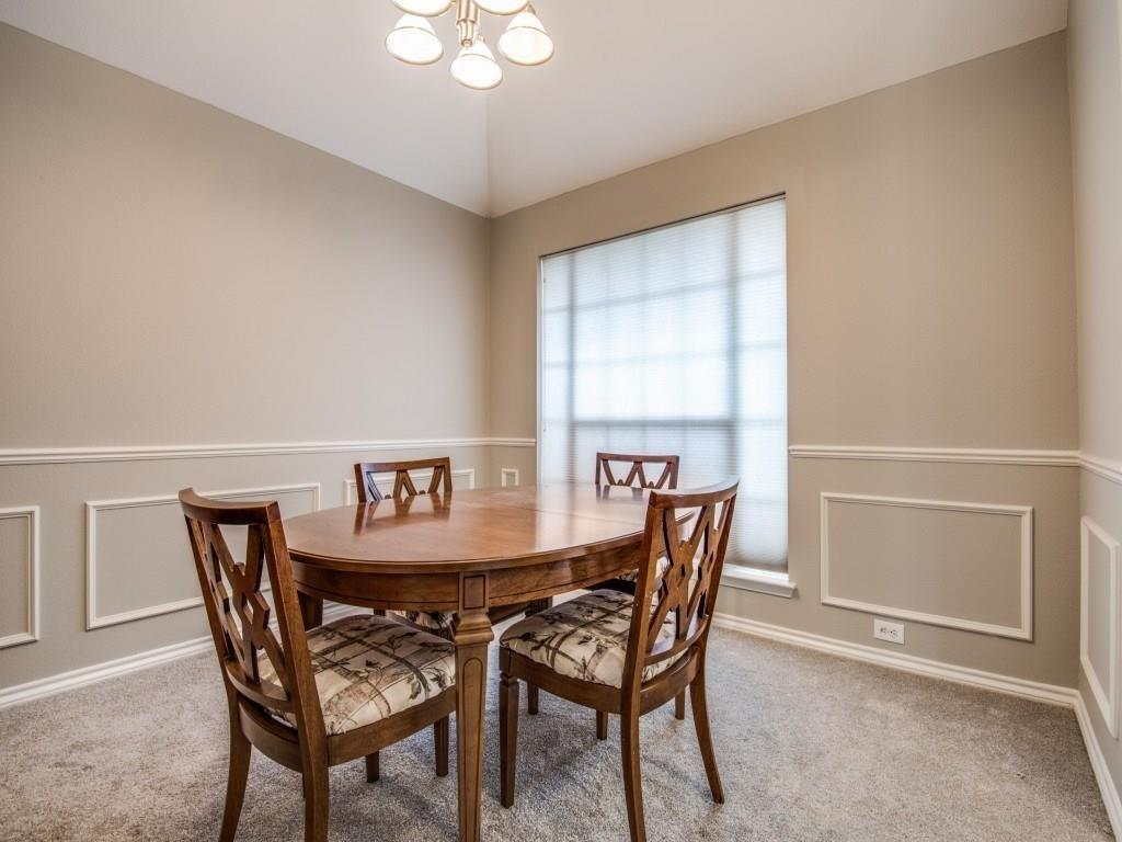 10005 Belfort  Drive, Frisco, Texas 75035 - acquisto real estate best listing agent in the nation shana acquisto estate realtor