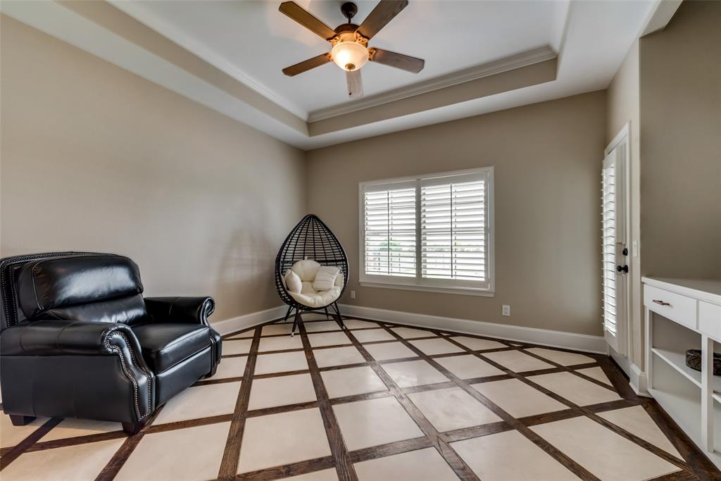 506 Chaps  Drive, Heath, Texas 75032 - acquisto real estate best the colony realtor linda miller the bridges real estate