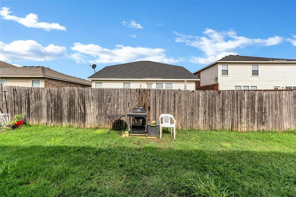 10441 Hideaway  Trail, Fort Worth, Texas 76131 - acquisto real estate best highland park realtor amy gasperini fast real estate service