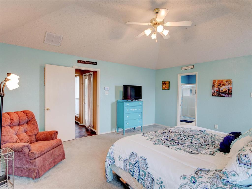 1120 Judy  Street, White Settlement, Texas 76108 - acquisto real estate best real estate company to work for