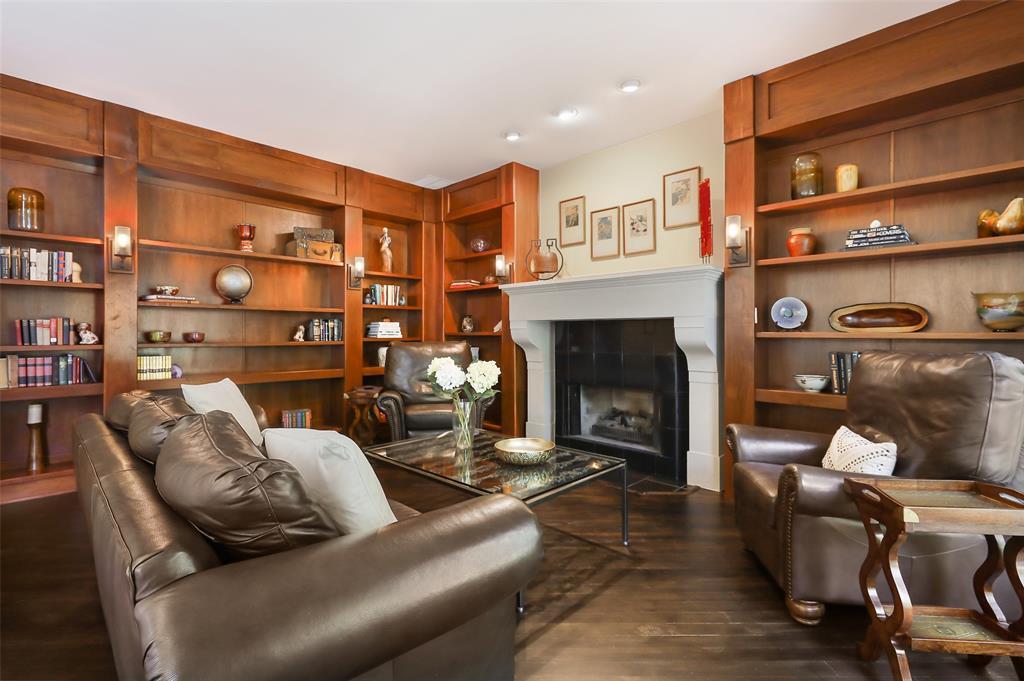2224 Lakeridge  Drive, Grapevine, Texas 76051 - acquisto real estate best style realtor kim miller best real estate reviews dfw