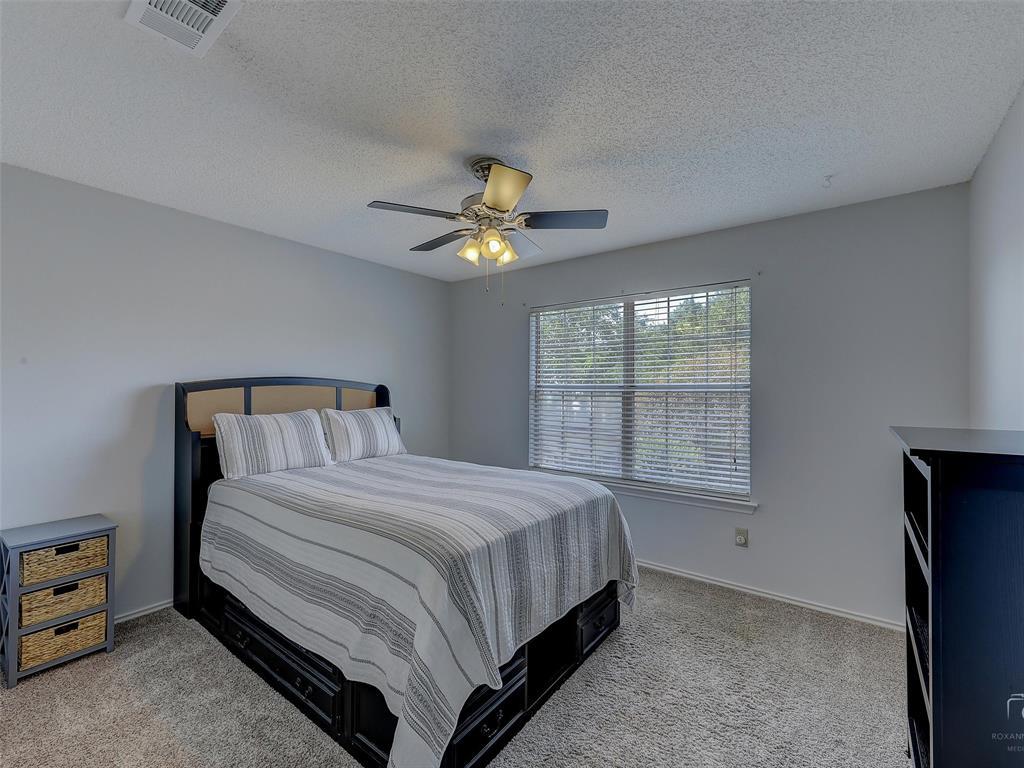 2121 Lansdown  Drive, Carrollton, Texas 75010 - acquisto real estate mvp award real estate logan lawrence