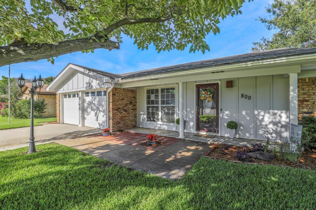 800 Prestwick  Street, Bedford, Texas 76022 - Acquisto Real Estate best mckinney realtor hannah ewing stonebridge ranch expert