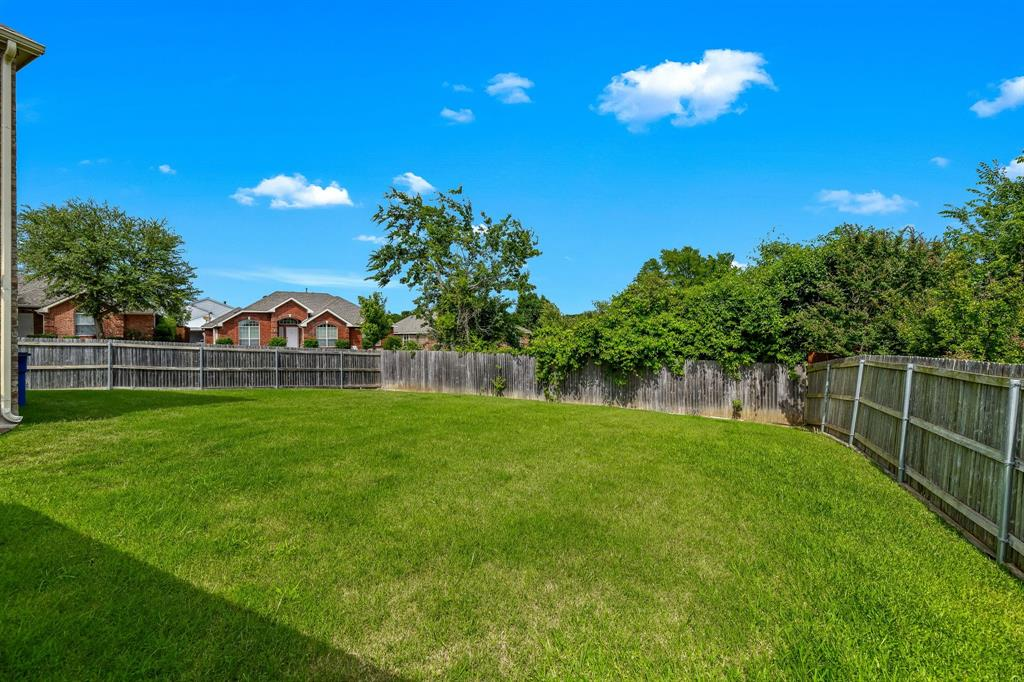 2824 Simmons  Drive, Sachse, Texas 75048 - acquisto real estate best realtor dfw jody daley liberty high school realtor