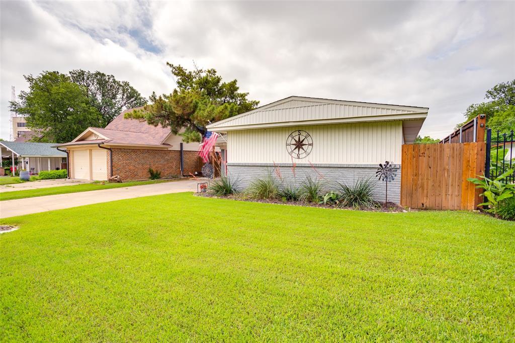4625 Bonnell  Avenue, Fort Worth, Texas 76107 - acquisto real estate best allen realtor kim miller hunters creek expert
