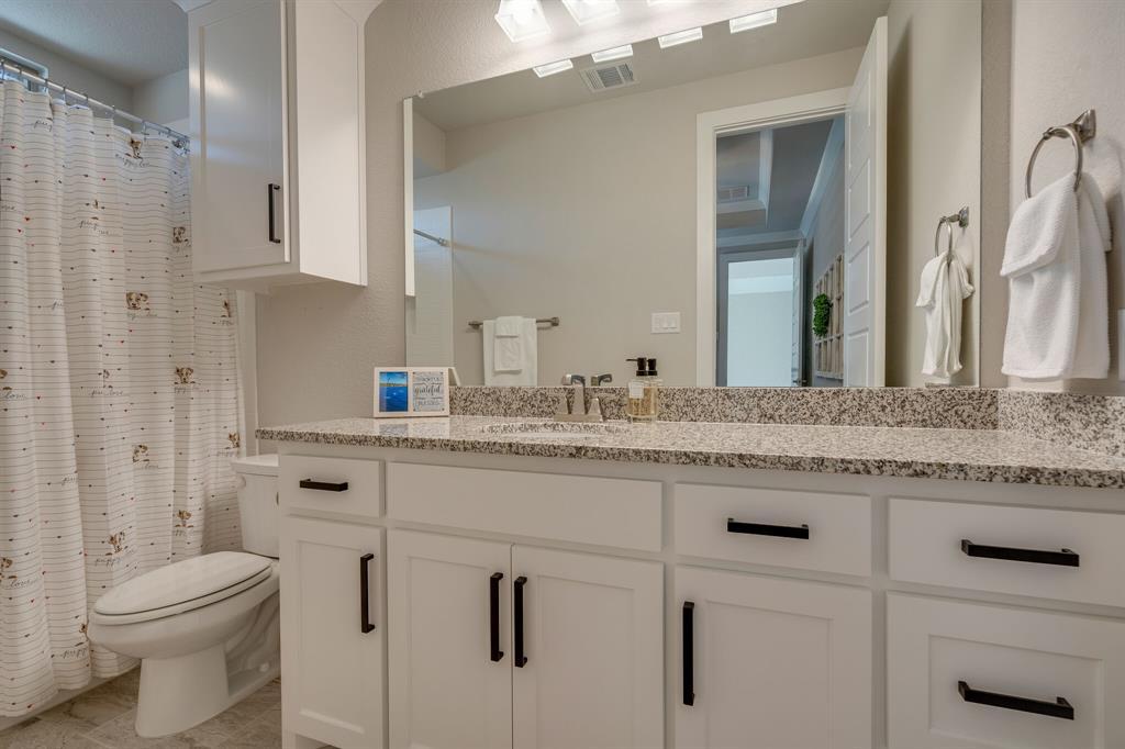 409 Nora  Argyle, Texas 76226 - acquisto real estate best park cities realtor kim miller best staging agent