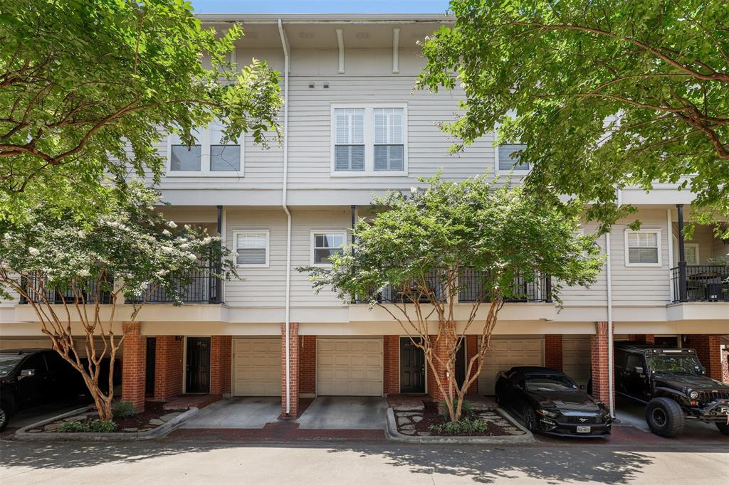 2902 State  Street, Dallas, Texas 75204 - Acquisto Real Estate best mckinney realtor hannah ewing stonebridge ranch expert