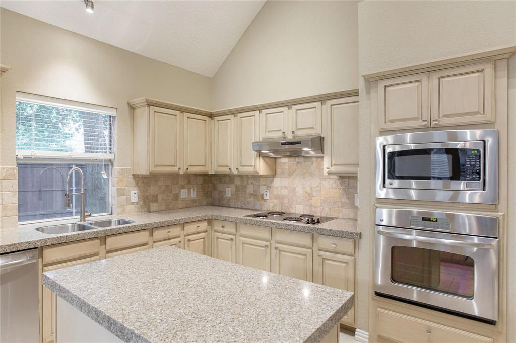 628 Allen  Road, Coppell, Texas 75019 - acquisto real estate best listing listing agent in texas shana acquisto rich person realtor