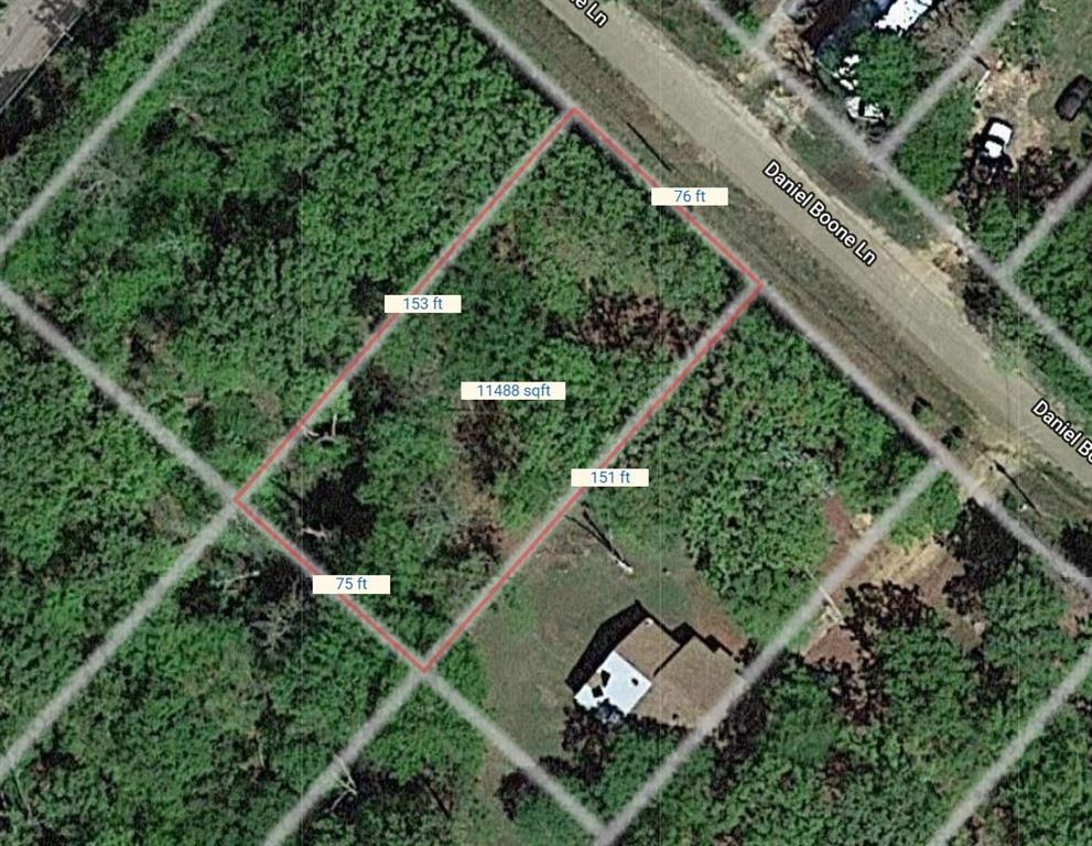 14179 Daniel Bone  Lane, Log Cabin, Texas 75148 - Acquisto Real Estate best frisco realtor Amy Gasperini 1031 exchange expert
