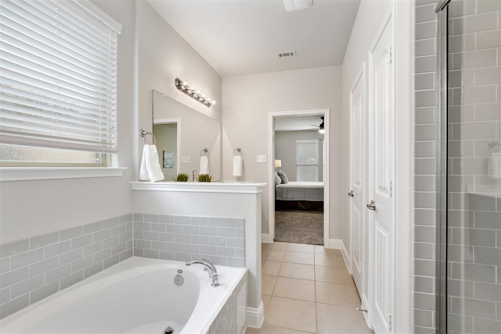 329 Noel  Drive, McKinney, Texas 75072 - acquisto real estate best investor home specialist mike shepherd relocation expert