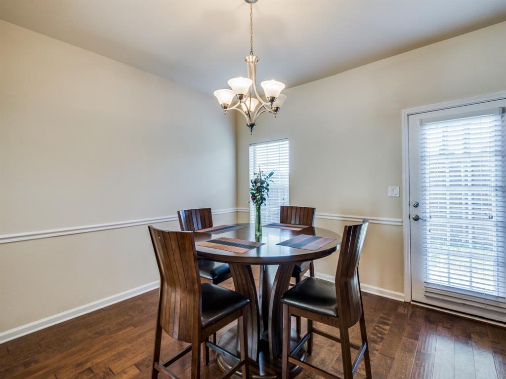 110 Barrington  Lane, Lewisville, Texas 75067 - acquisto real estate best celina realtor logan lawrence best dressed realtor