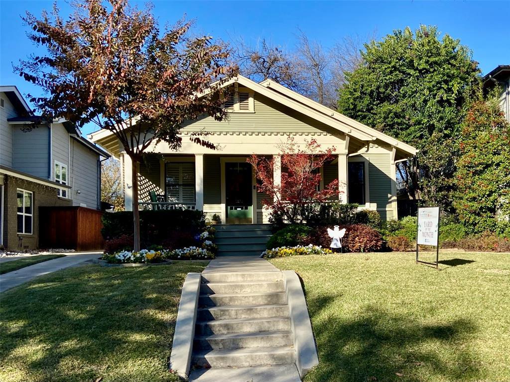 5907 Velasco  Avenue, Dallas, Texas 75206 - Acquisto Real Estate best plano realtor mike Shepherd home owners association expert