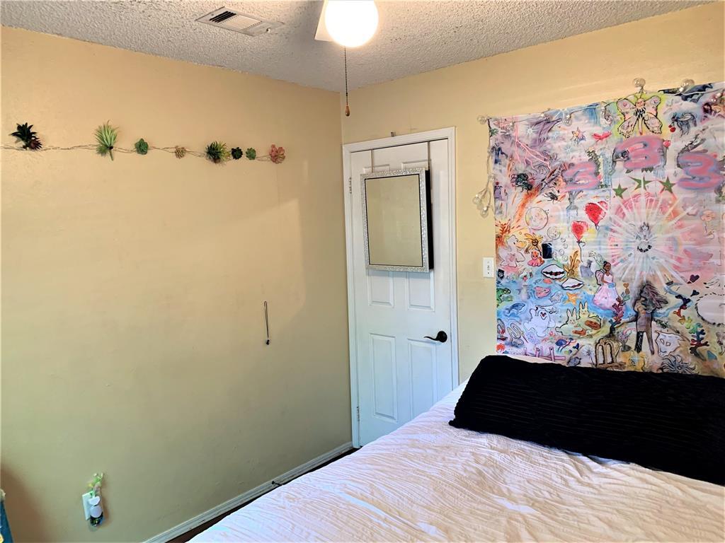 2513 Craig  Lane, Denton, Texas 76209 - acquisto real estate best style realtor kim miller best real estate reviews dfw
