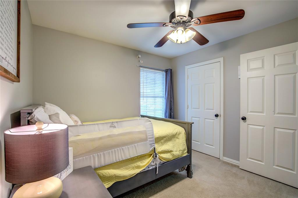 6907 Gold  Street, Greenville, Texas 75402 - acquisto real estate best realtor dfw jody daley liberty high school realtor