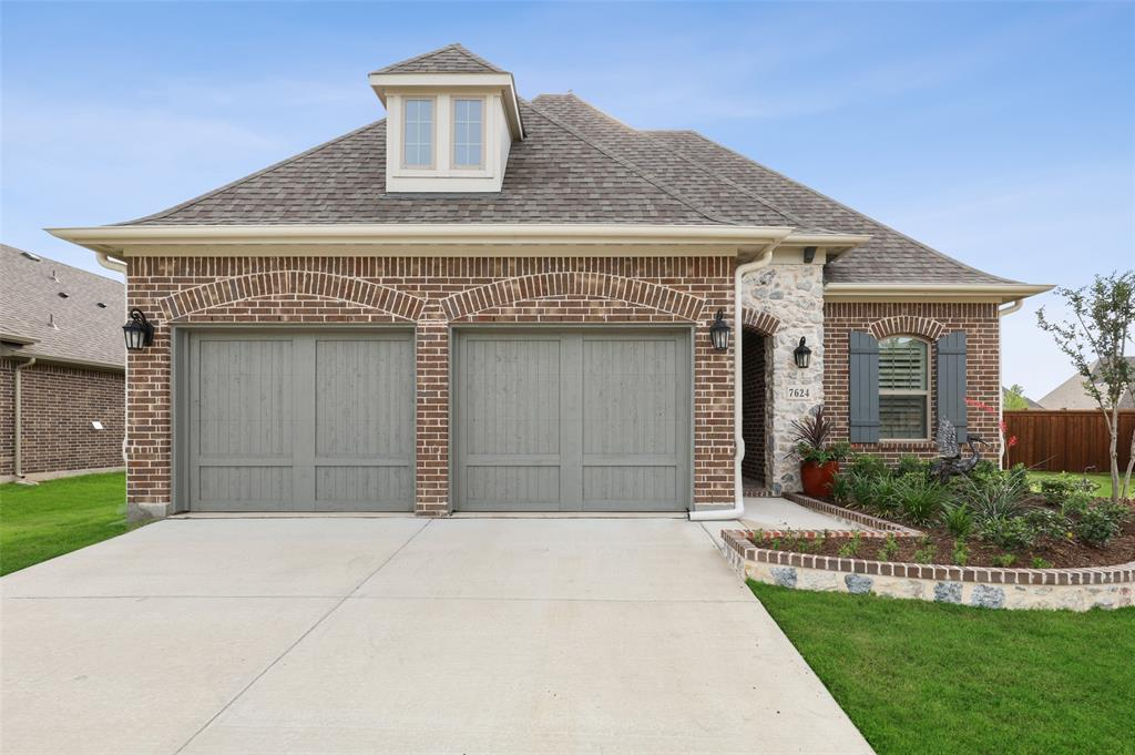 7624 Westgate  The Colony, Texas 75056 - acquisto real estate best flower mound realtor jody daley lake highalands agent of the year