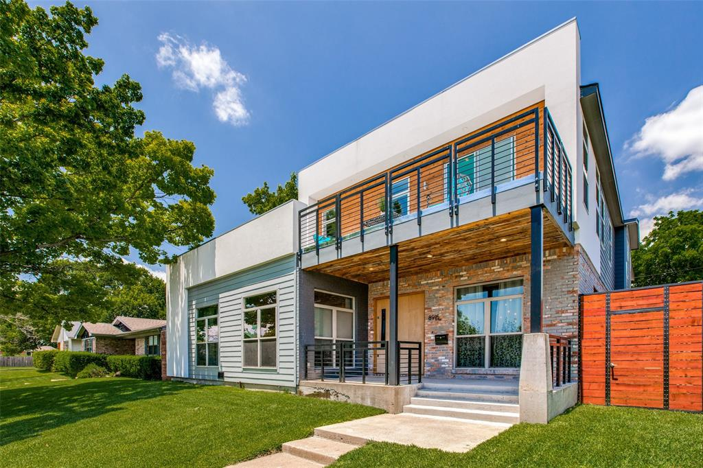 8915 Stanwood  Drive, Dallas, Texas 75228 - Acquisto Real Estate best mckinney realtor hannah ewing stonebridge ranch expert