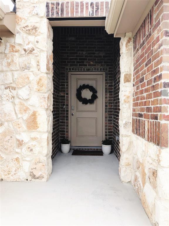 924 Horton  Street, Fate, Texas 75189 - acquisto real estate best listing photos hannah ewing mckinney real estate expert