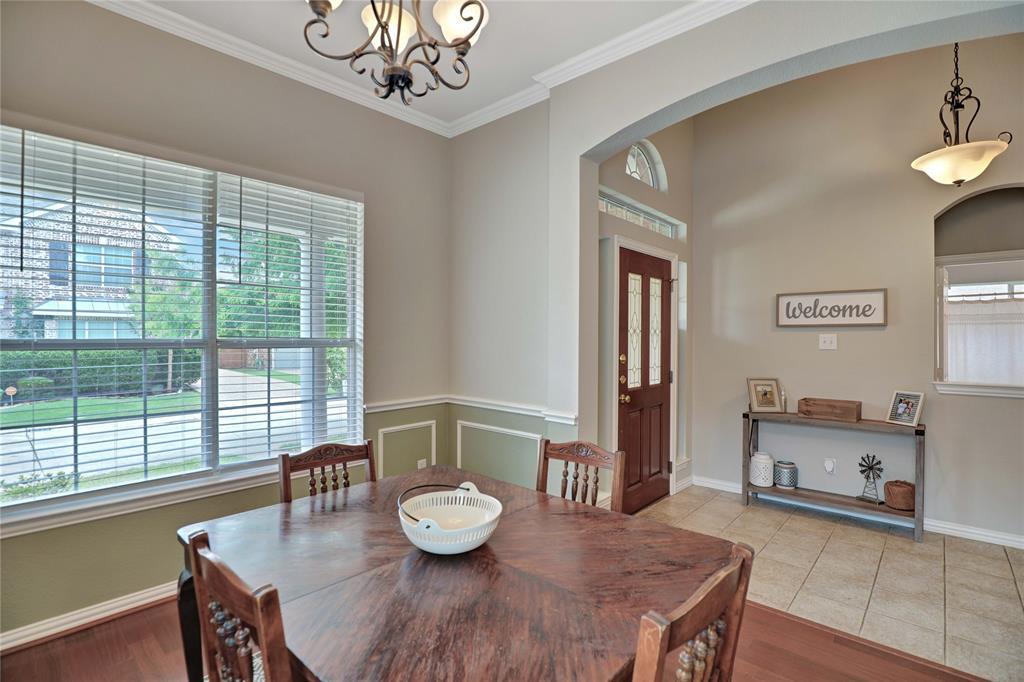 2537 Dunbar  Drive, McKinney, Texas 75072 - acquisto real estate best luxury buyers agent in texas shana acquisto inheritance realtor