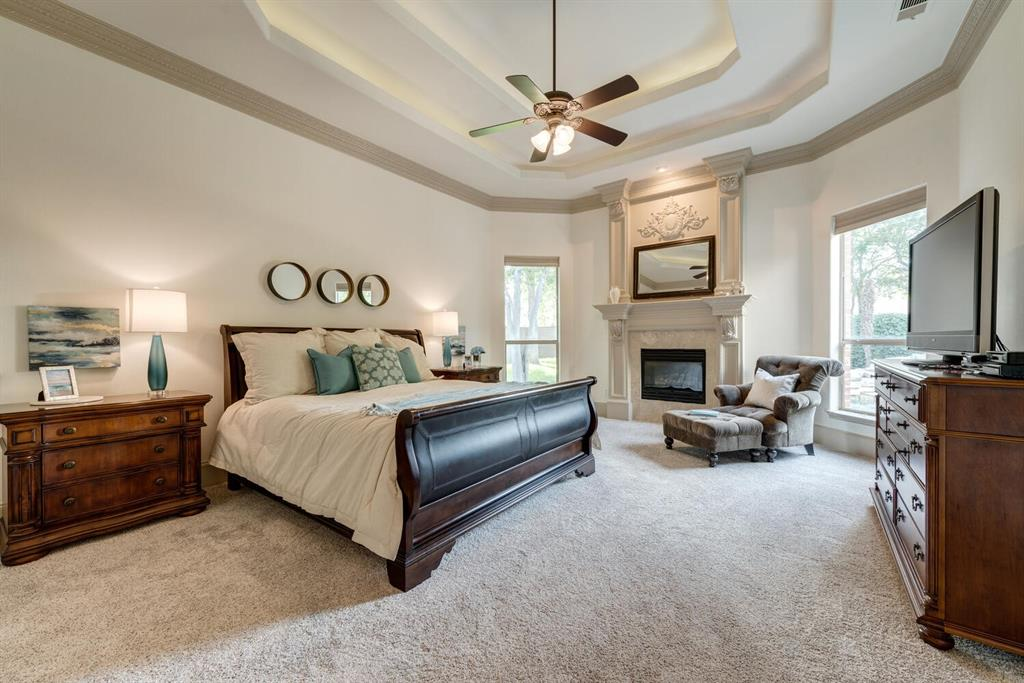 2102 Conner  Lane, Colleyville, Texas 76034 - acquisto real estate best photos for luxury listings amy gasperini quick sale real estate