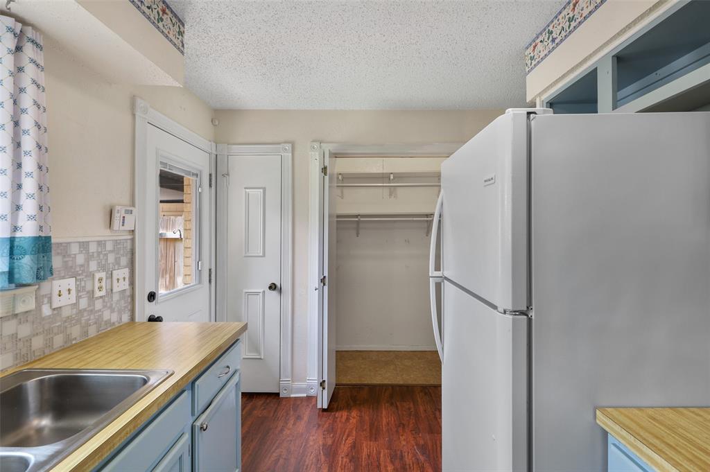 25 Mountain Creek  Court, Grand Prairie, Texas 75052 - acquisto real estate best luxury buyers agent in texas shana acquisto inheritance realtor