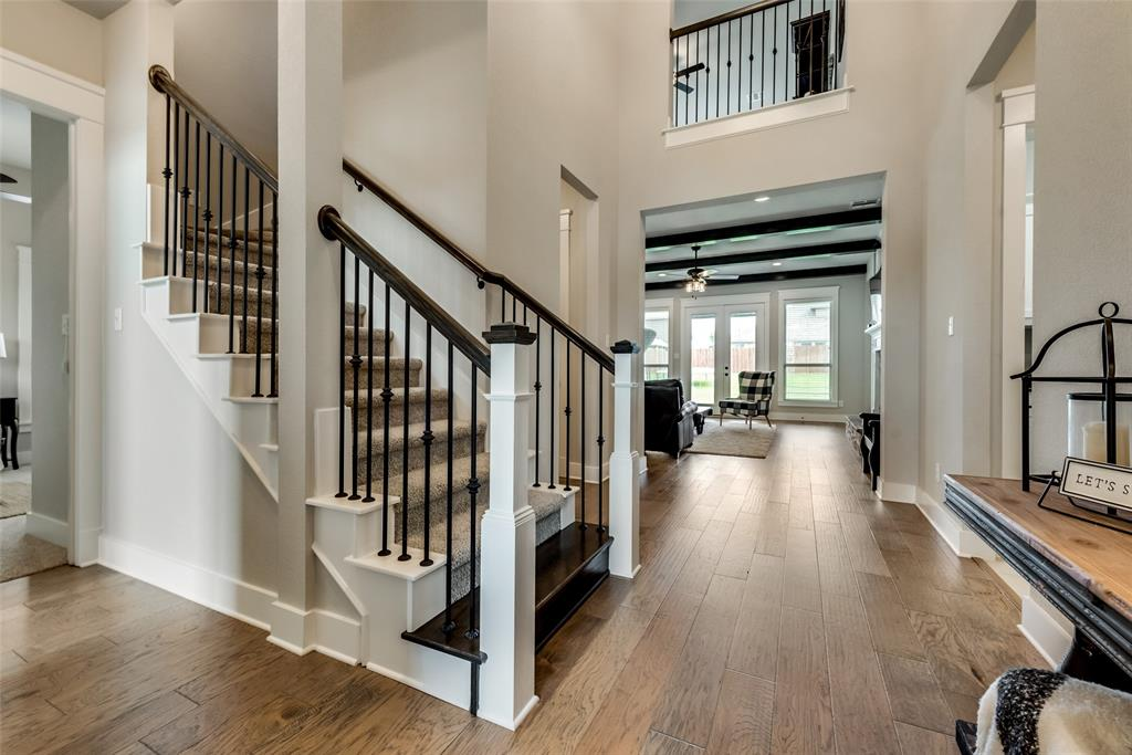 629 Rustic  Trail, Midlothian, Texas 76065 - acquisto real estate best flower mound realtor jody daley lake highalands agent of the year