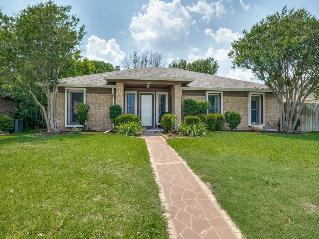 1417 Glyndon  Drive, Plano, Texas 75023 - Acquisto Real Estate best frisco realtor Amy Gasperini 1031 exchange expert