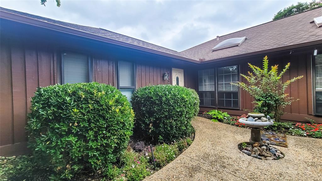 7724 Village Trail  Drive, Dallas, Texas 75254 - acquisto real estate best allen realtor kim miller hunters creek expert