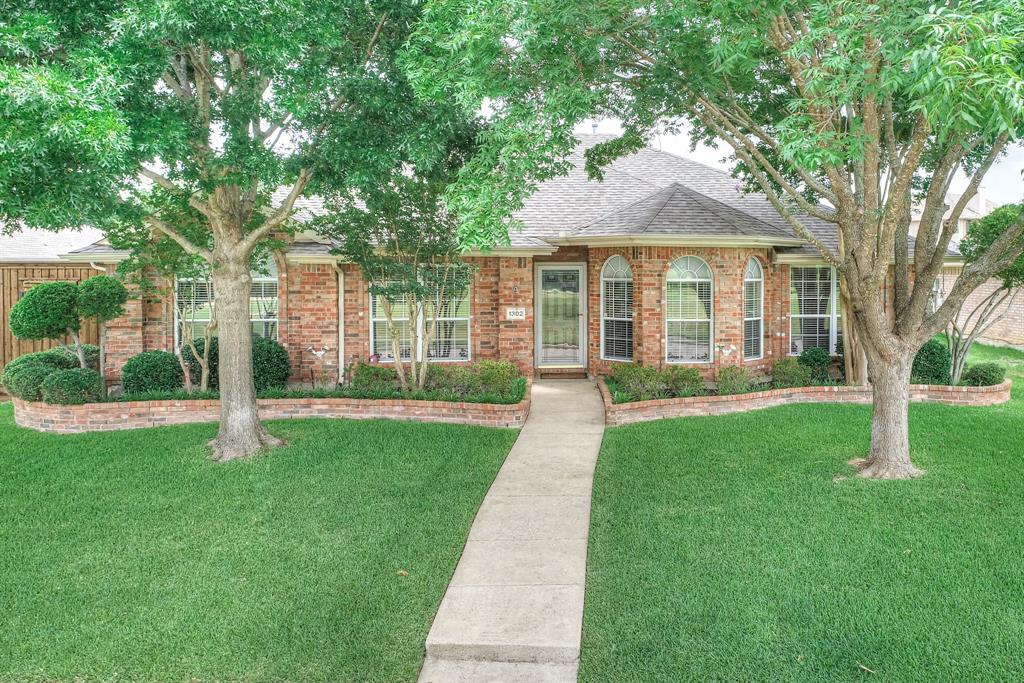 1302 Bethany Creek  Boulevard, Allen, Texas 75002 - Acquisto Real Estate best frisco realtor Amy Gasperini 1031 exchange expert