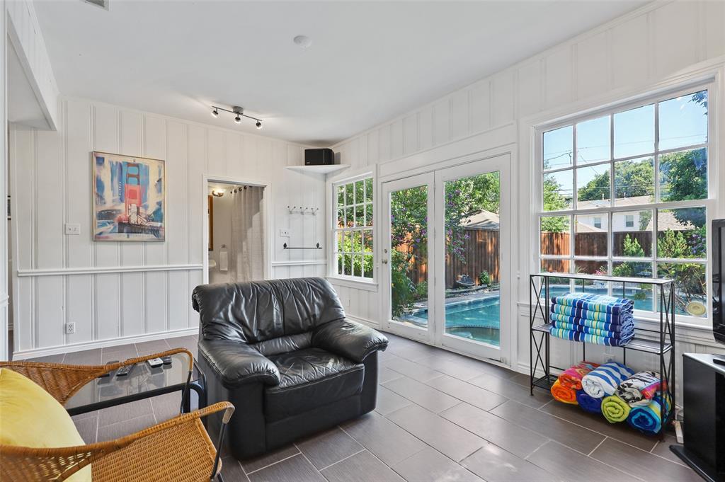 5935 Vanderbilt  Avenue, Dallas, Texas 75206 - acquisto real estate best frisco real estate broker in texas for high net worth buyers