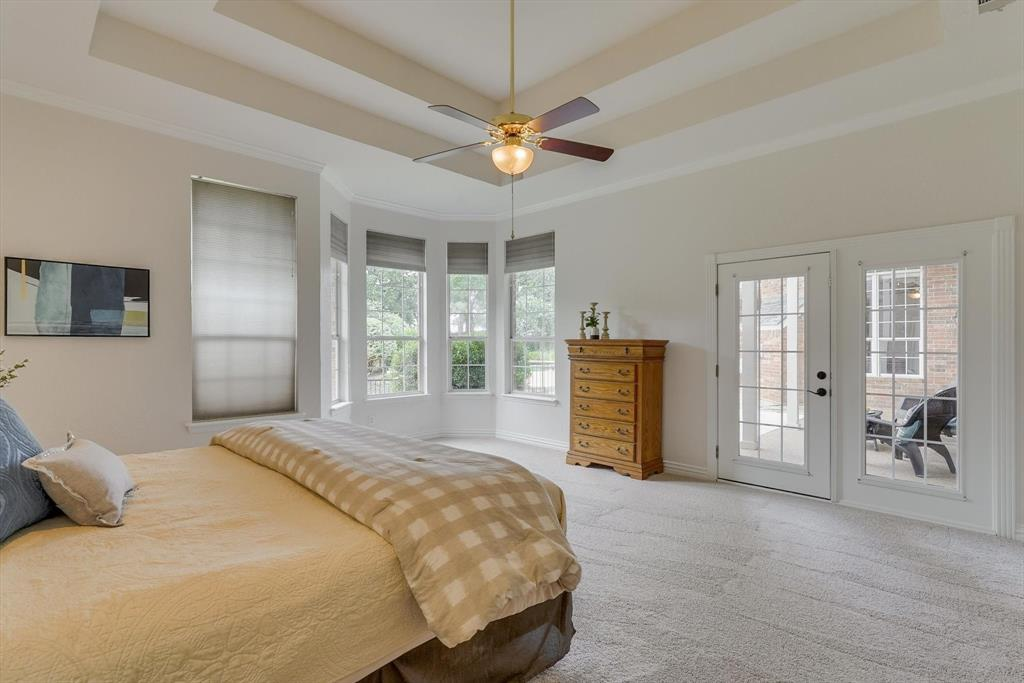100 Maple Leaf  Double Oak, Texas 75077 - acquisto real estaet best boutique real estate firm in texas for high net worth sellers