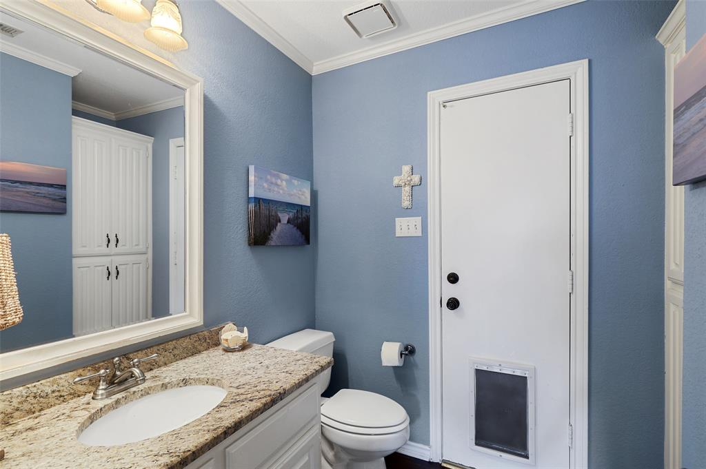 136 Glendale  Drive, Coppell, Texas 75019 - acquisto real estate best style realtor kim miller best real estate reviews dfw