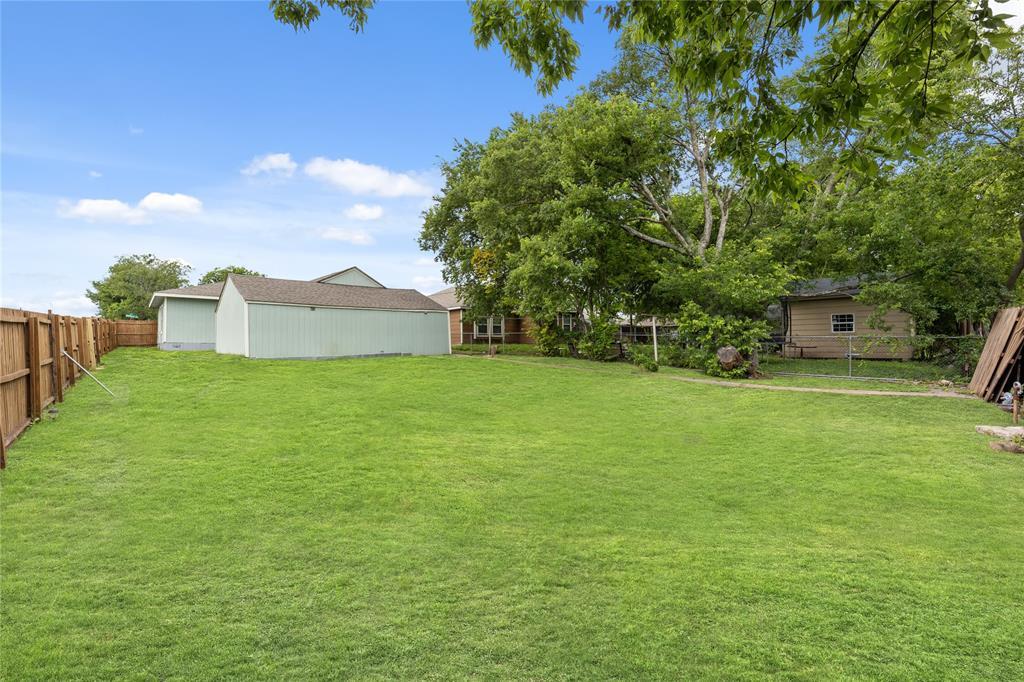 3138 Ramsey  Avenue, Dallas, Texas 75216 - acquisto real estate best realtor dallas texas linda miller agent for cultural buyers
