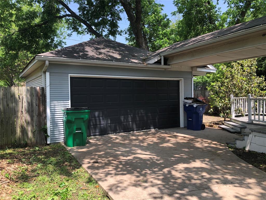 115 Cynisca  Street, Waxahachie, Texas 75165 - acquisto real estate best prosper realtor susan cancemi windfarms realtor