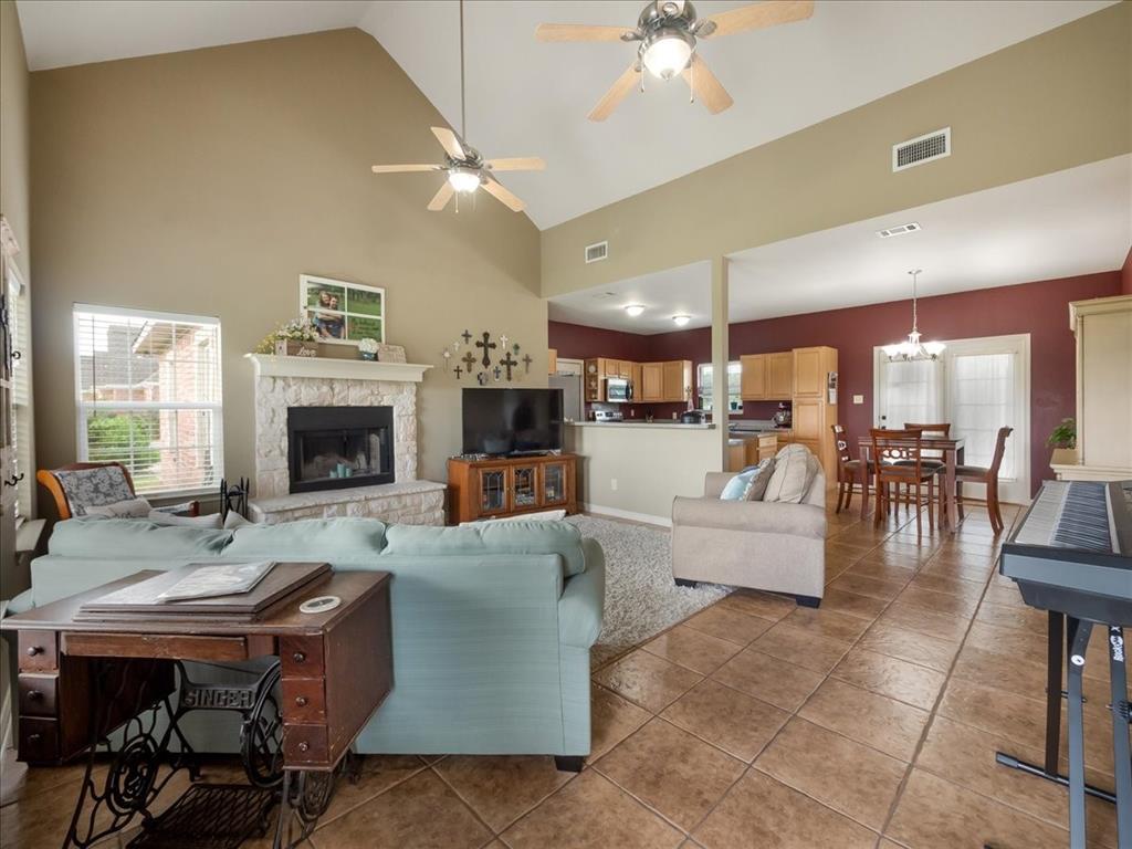 147 County Road 3010  Corsicana, Texas 75109 - Acquisto Real Estate best mckinney realtor hannah ewing stonebridge ranch expert