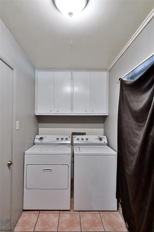 3916 Laurel  Drive, Abilene, Texas 79603 - acquisto real estate best listing photos hannah ewing mckinney real estate expert