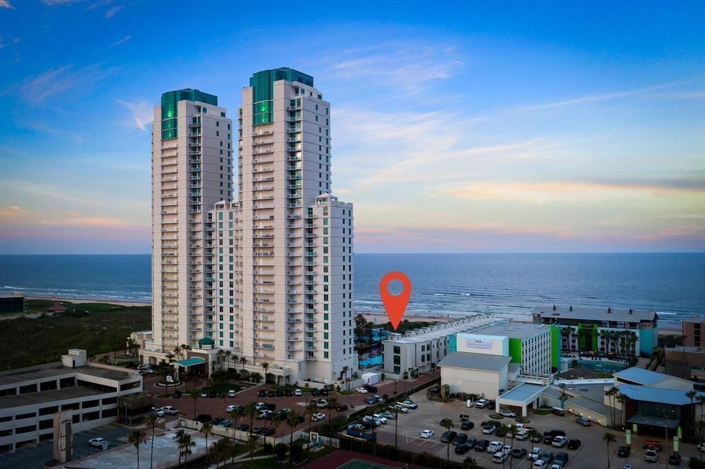 310A Padre  Boulevard, South Padre Island, Texas 78597 - Acquisto Real Estate best plano realtor mike Shepherd home owners association expert