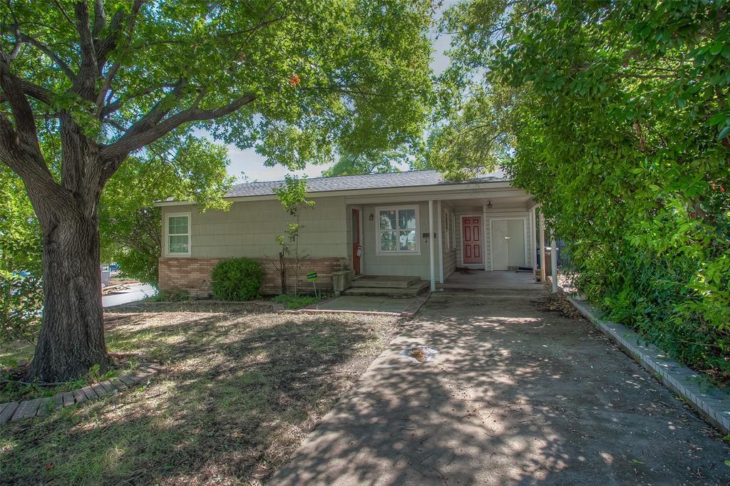 3613 Washburn  Avenue, Fort Worth, Texas 76107 - Acquisto Real Estate best mckinney realtor hannah ewing stonebridge ranch expert