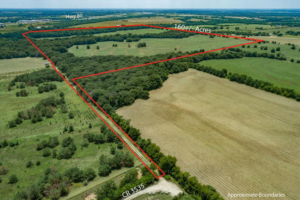 340 Vz County Road 3535  Wills Point, Texas 75169 - Acquisto Real Estate best frisco realtor Amy Gasperini 1031 exchange expert